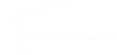 Glamping Cabanas das Chousas
